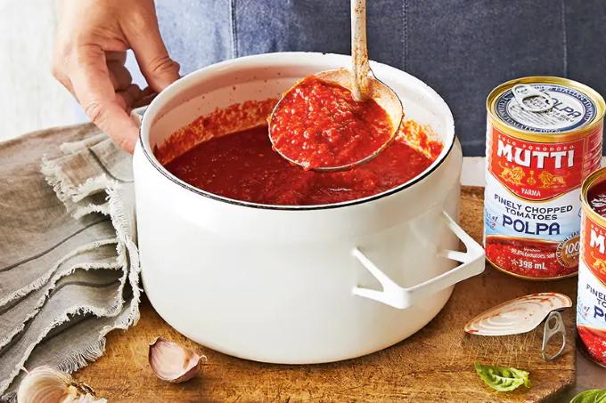tomatno-chesnochnyj-sous-dlya-piccy