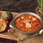 tomatnyj-sup-s-ryboj