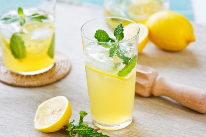 domashnij-limonad