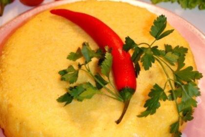 farshirovannaya-polenta
