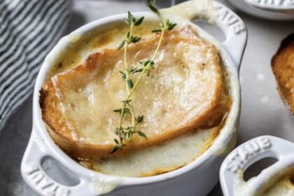 francuzskij-lukovyj-sup