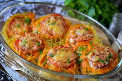 gnezda-iz-spagetti