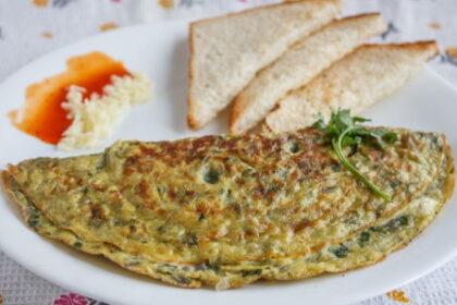 grechnevyj-omlet-s-syrom