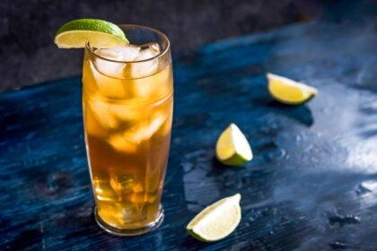 koktejl-tma-i-burya