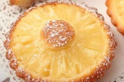 korzinki-s-ananasom