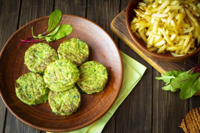kotlety-iz-shpinata-i-brokkoli