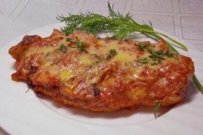 kurinye-grudki-v-tomate