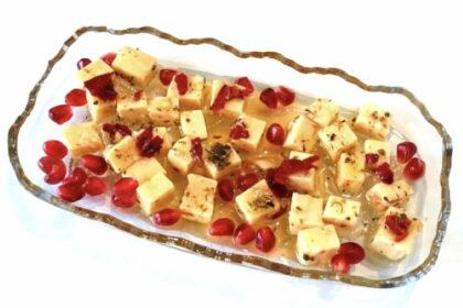 marinovannyj-syr