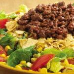 meksikanskij-salat
