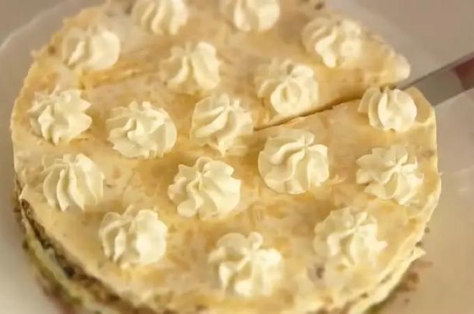 myasnoj-salat-s-orexami