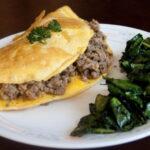 omlet-s-farshem