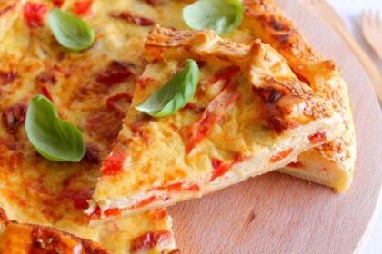 picca-s-syrom-tvorogom-i-pomidorami