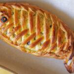 pirog-s-ryboj