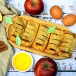 pirozhki-iz-tostovogo-xleba