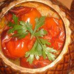 pyanye-gorshochki