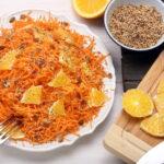 salat-iz-morkovi-i-apelsinov