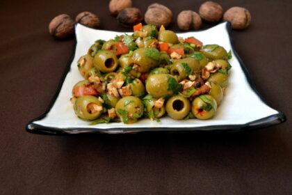 salat-iz-olivok