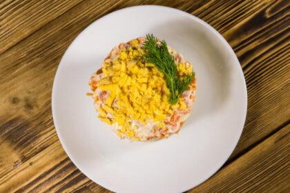 salat-mimoza-bez-kartofelya