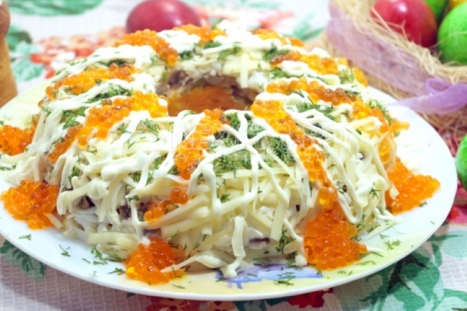 salat-na-Pasxu