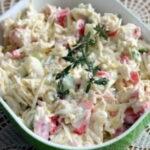 salat-rusalochka
