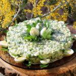 salat-s-cheremshoj