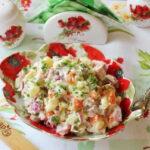 salat-s-gribami
