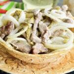 salat-s-myasom-chezare