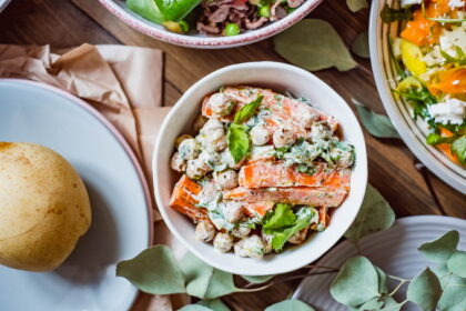 salat-s-nutom-i-morkovyu