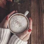 siropy-dlya-kofe
