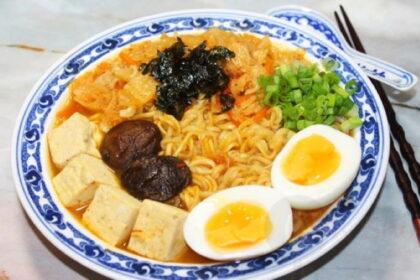 sup-kimchi-ramen
