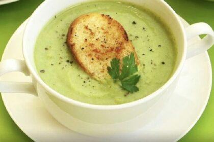 sup-pyure-s-brokkoli