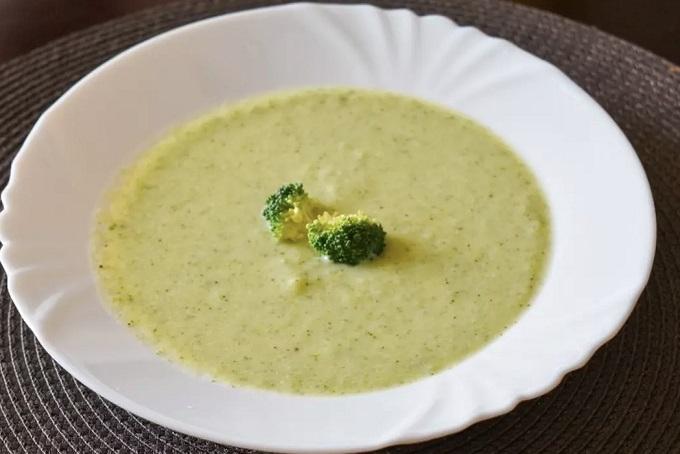 sup-s-brokkoli