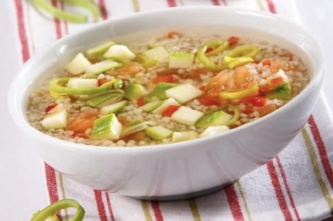 sup-s-pshenom-i-kartofelem