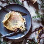 syrnyj-tost