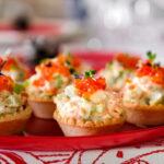 tartaletki-s-rybnym-salatom