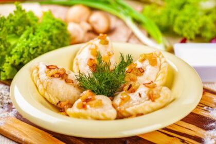 vareniki-s-kartofelem-i-gribami
