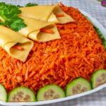 vesennij-salat-na-8-marta