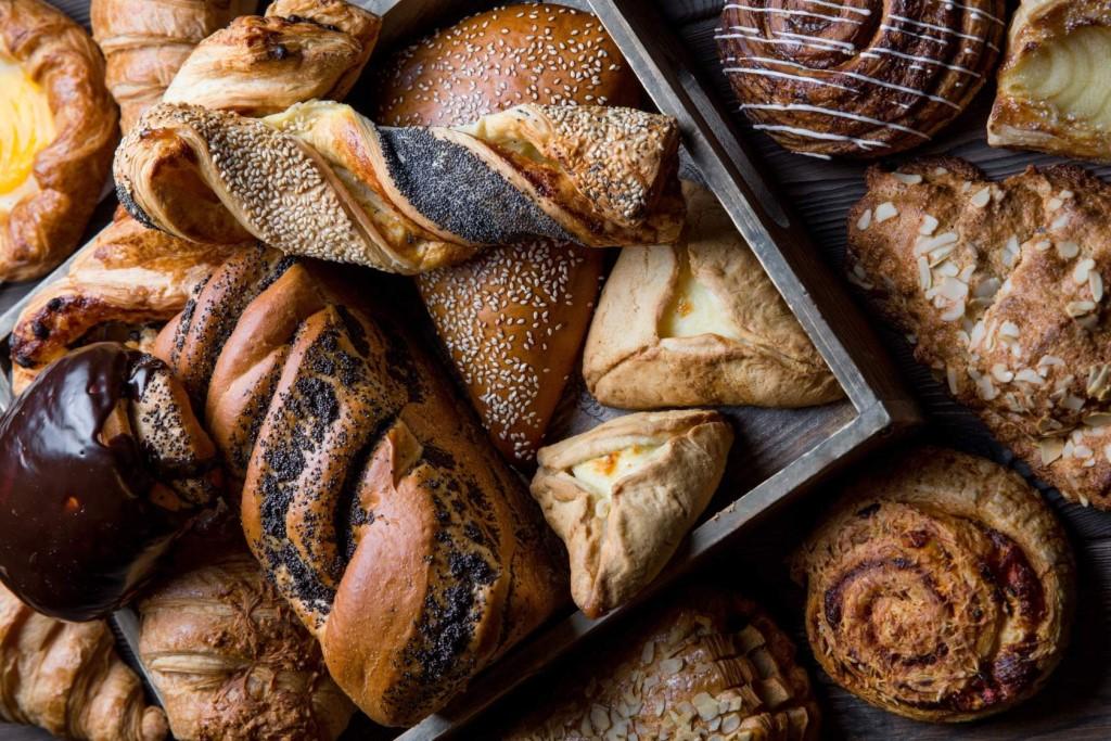 Покупаем хлеб правильно