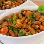 fasol-s-tomatami