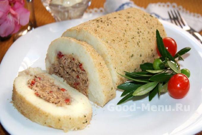 kartofelnyj-rulet-s-tuncom