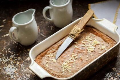 mannyj-puding-s-kakao