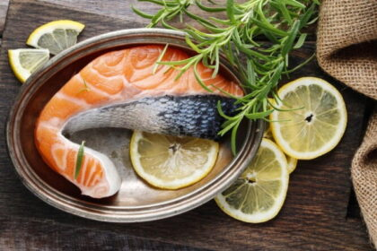 oshibki-pri-prigotovlenii-ryby