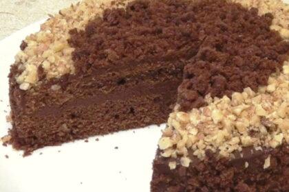 postnyj-shokoladnyj-tort