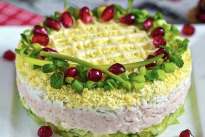 salat-s-myasom-krilya