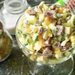 salat-yaroslavskij