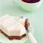 Яблочные облака,полезный чудо-десерт!/Apple clouds dessert