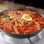 Настоящая находка для любителей готовить корейские блюда дома