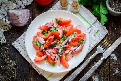 Salat-Achik-chuchuk