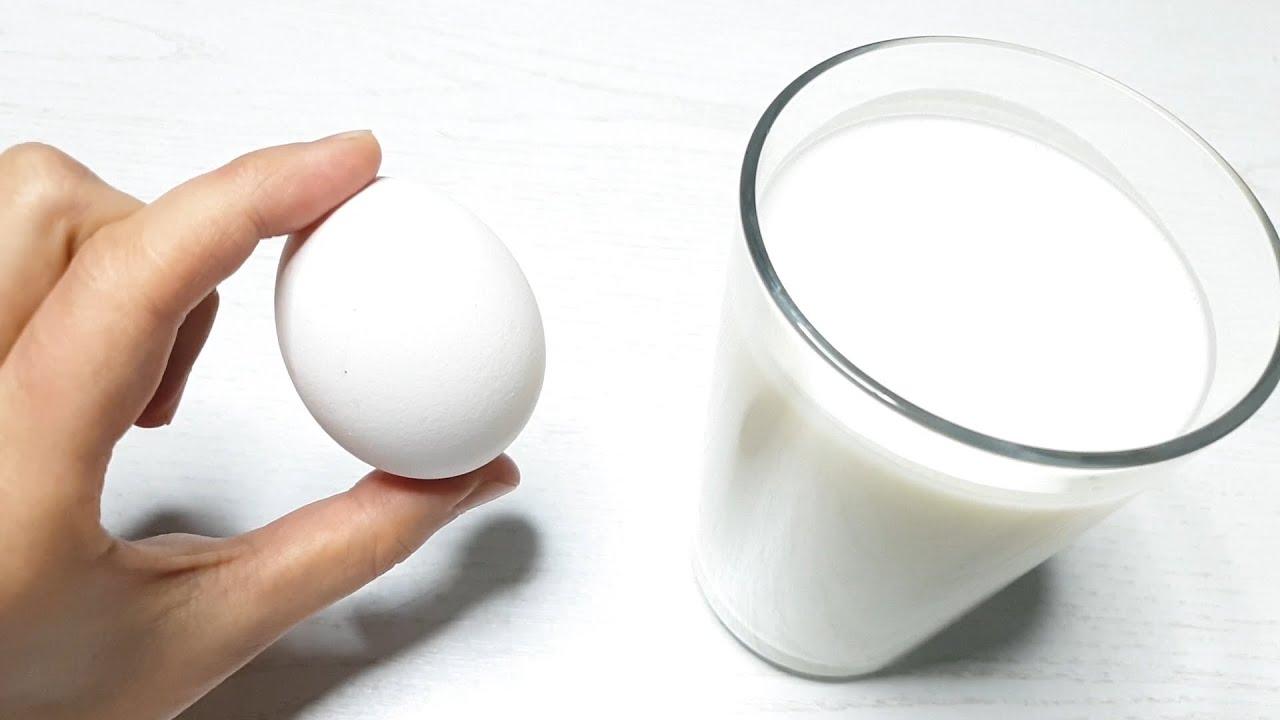 """Беру стакан кефира и 1 яйцо и через 15 минут """"вкуснятина"""" к ужину на столе (делюсь рецептом)"""