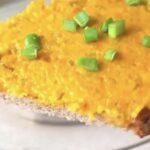 Готовлю намазку на хлеб, круче любой красной икры (делюсь рецептом)